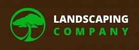 Landscaping Judbury - Landscaping Solutions